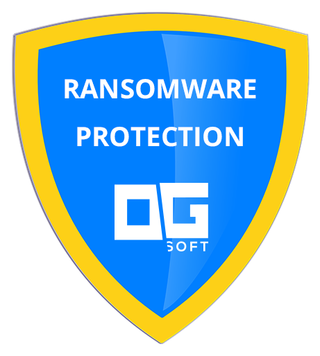 Ransomware Protect