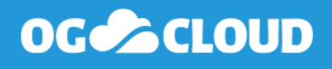 Logo OG Cloud