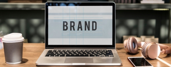 Brand management v praxi